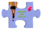 A.S.D. Runners For Autism
